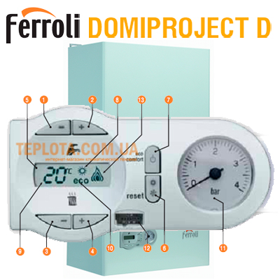 Ferroli Domiproject F24 Manual Warez Got Here